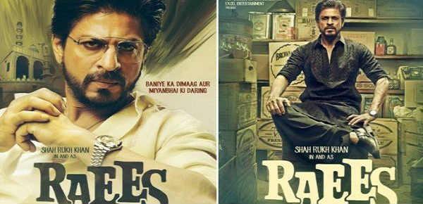 FreeHDin :: Bollywood Hindi Full HD Video Songs