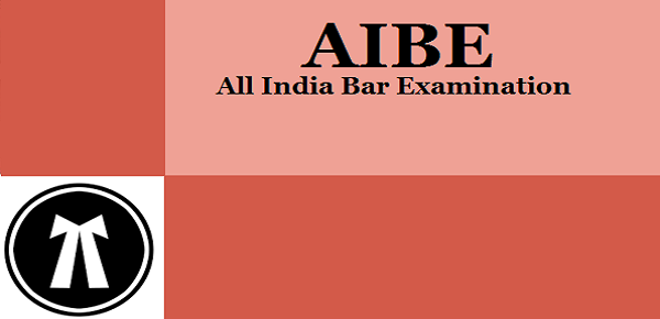 Bar exam dates