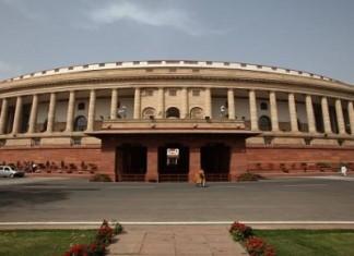 Parliament passes Juvenile Justice Bill amendment