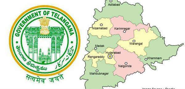 Telangana Government Holidays 2016 List