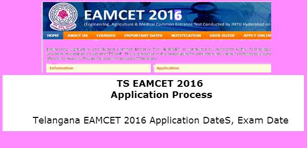 TS TET Exam date and New dates for Telangana TET 2016 | TeachersBADI ...