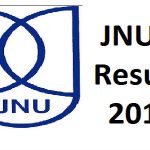 JNUEE Results 2016 Declared Today admissions.jnu.ac.in