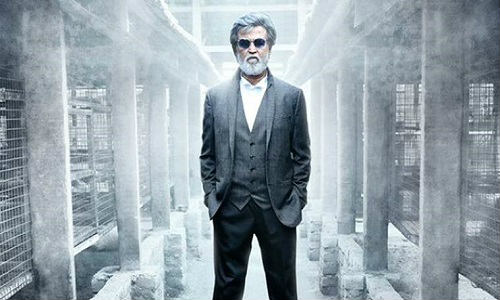 Kabali First 1st Day Overall Collection In Tamil, Telugu & Bollywood