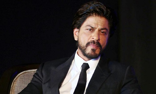 Shah Rukh Khan detained at US airport, diplomat apologises