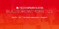 techsparks-2016