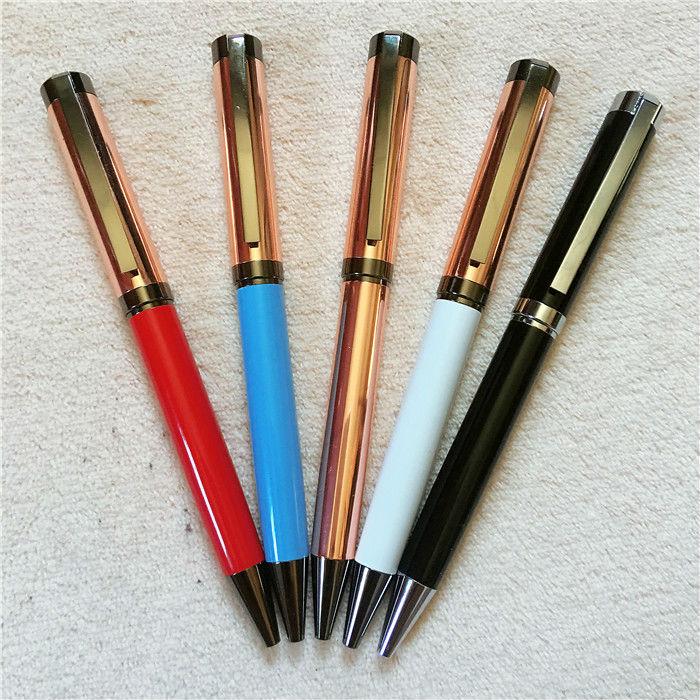 pens gift for teacher