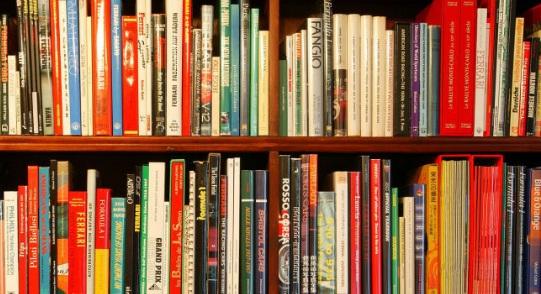 books to gift teacher