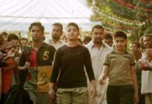 Aamir Khan Dangal 2016 Official Dangal Trailer: Watch Now