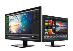 ultrafine-5k-4k-monitors