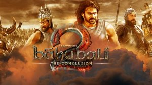 baahubali 2 movie review 2 pic