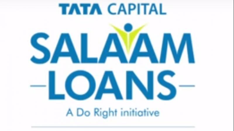 Salaam Loans