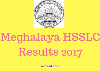 mbose hsslc results